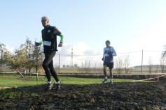 Crosslauf_Hemmerde_2019_runcademy_007