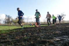Crosslauf_Hemmerde_2019_runcademy_013