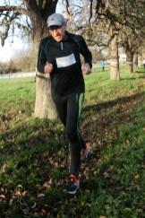 Crosslauf_Hemmerde_2019_runcademy_034