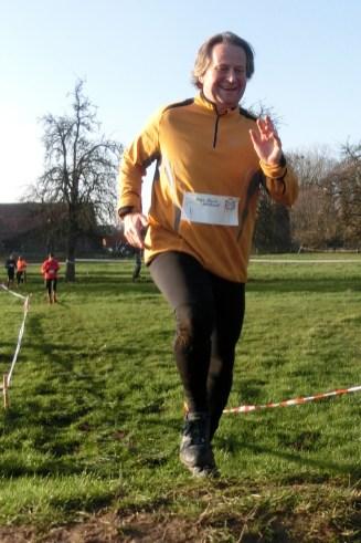 Crosslauf_Hemmerde_2019_runcademy_064