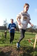 Crosslauf_Hemmerde_2019_runcademy_080
