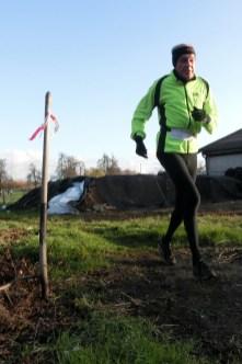 Crosslauf_Hemmerde_2019_runcademy_097