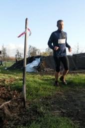 Crosslauf_Hemmerde_2019_runcademy_104