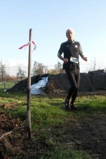 Crosslauf_Hemmerde_2019_runcademy_105