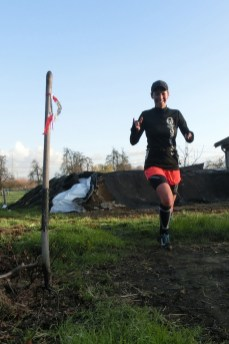 Crosslauf_Hemmerde_2019_runcademy_110