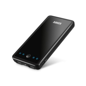 Anker Astro E3 Ultra Compact Travel Charger