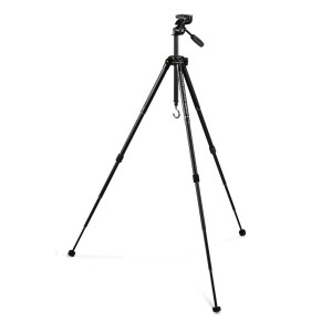 Vortex Pan Head Tripod Kit