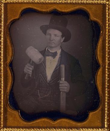 November 29, 1852