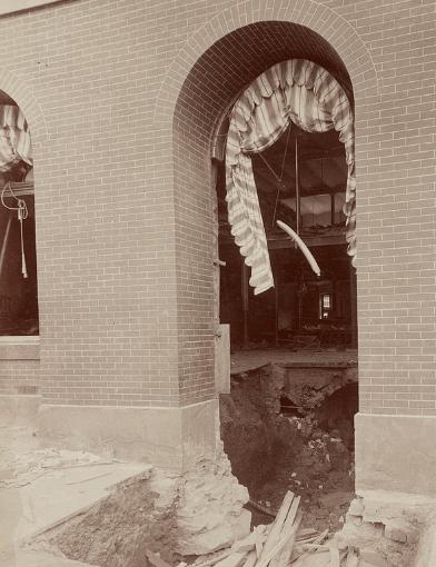 January 25, 1898
