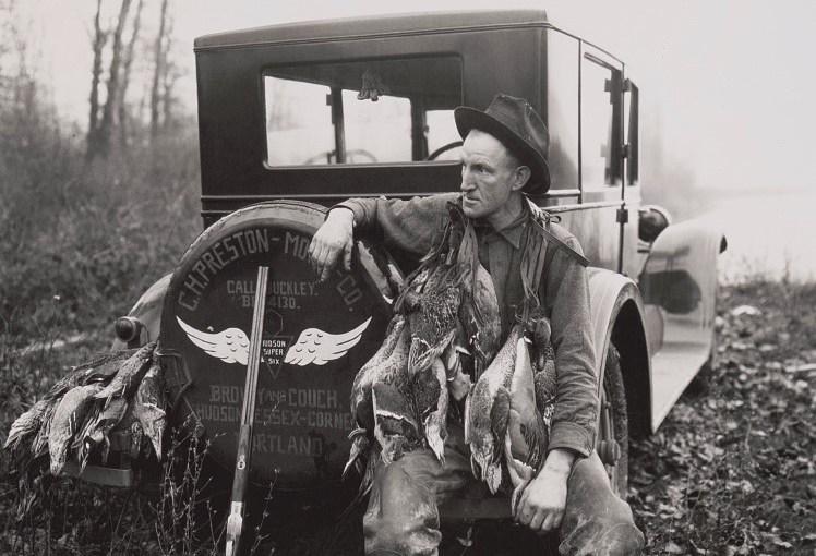 January 8, 1931