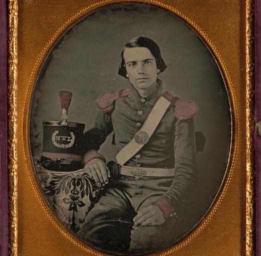 February 12, 1850