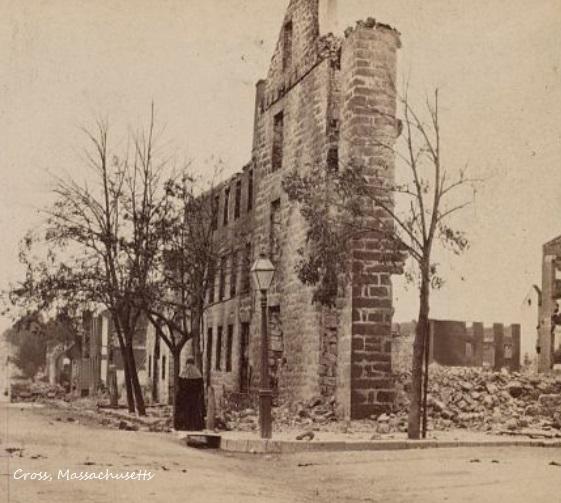 The War of the Rebellion: Pennsylvania, 1864