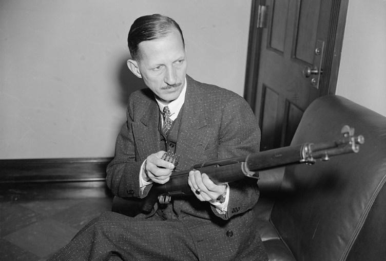 October 11, 1937