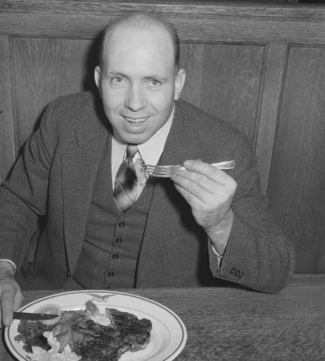 October 13, 1937