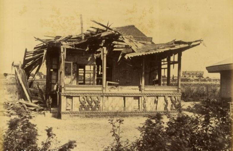 September 4, 1880