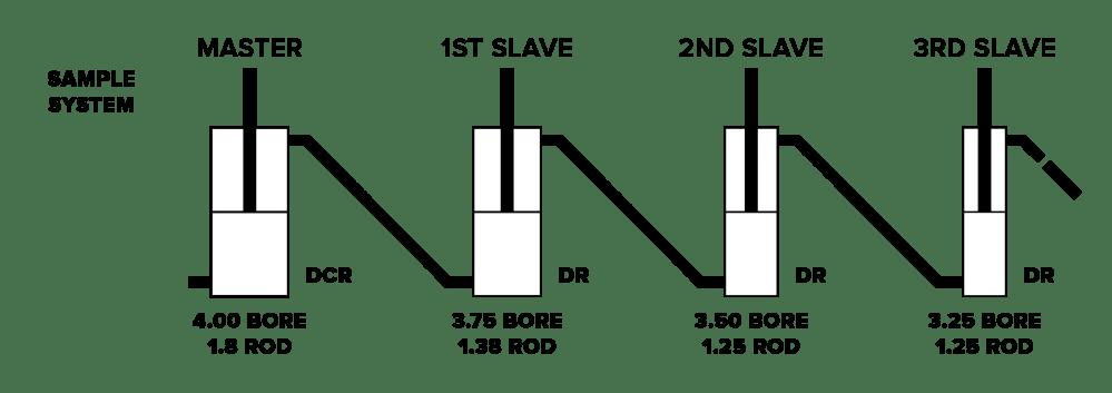 medium resolution of downloads