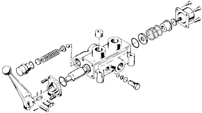 Altec Bucket Control Wiring Diagrams Fontaine Wiring Diagram Apple