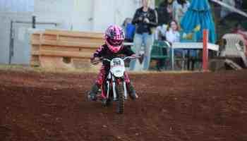 Wat Is De Beste 50cc Crossmotor Voor Kinderen Crossmotor Wereld