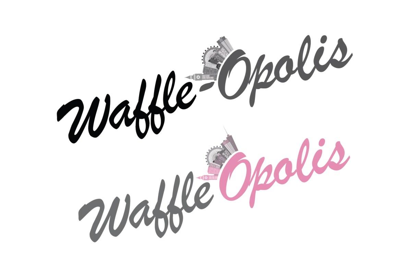 Waffle opolis_NORFOLK