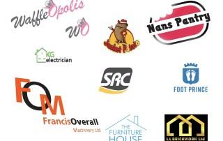logos in norfolk