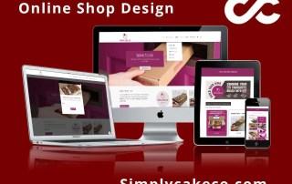 SIMPLYCAKECO.COM