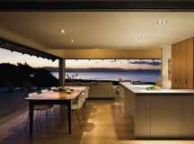 Kuaotunu House | Coromandel | Crosson Architects Crosson ...