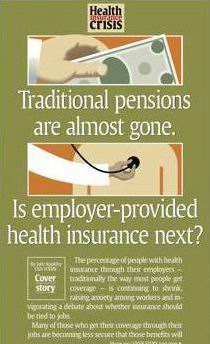 usa-today-pensions-gone.jpg