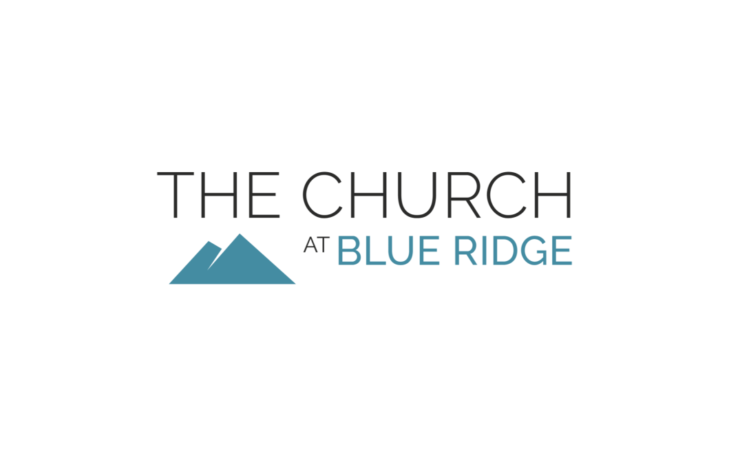 The Church at Blue Ridge