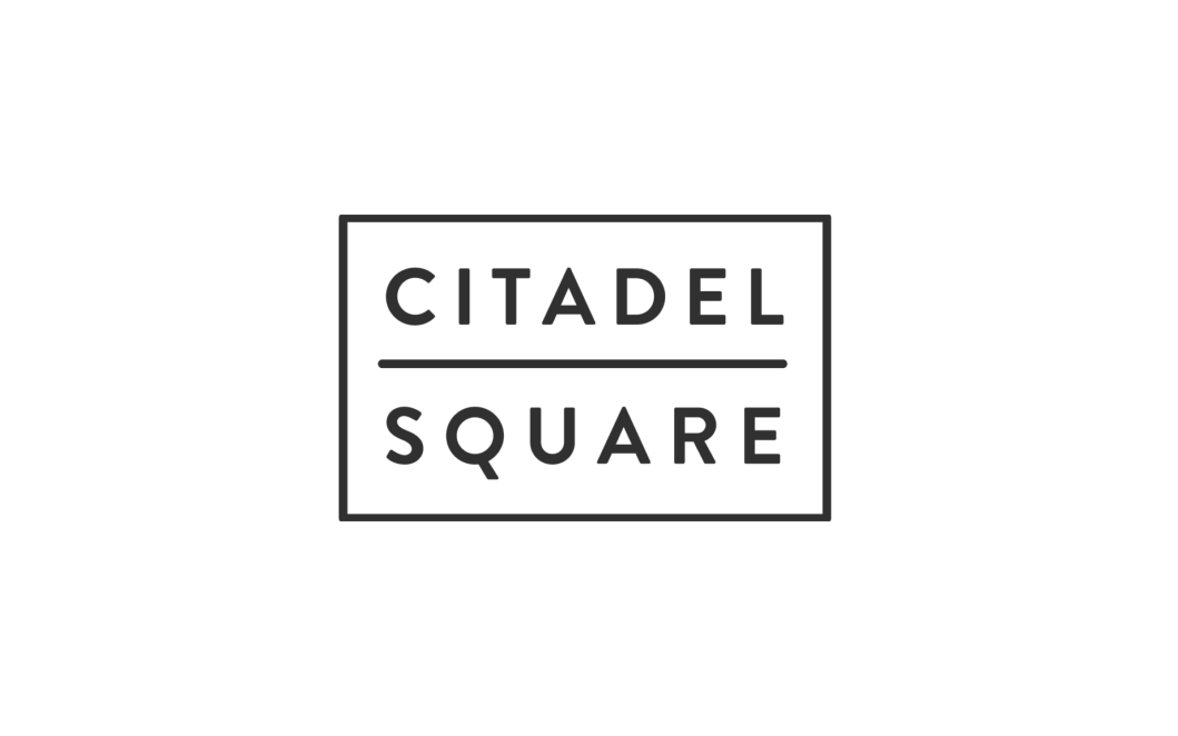 Citadel-Square