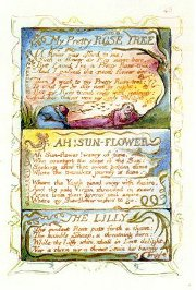 The Lilly Synopsis And Commentary » Songs Of Innocence