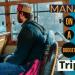 Manali on a Budget Trip