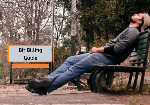 Bir Billing Travel Guide - Everything You Need to Know