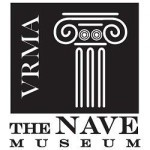 Nave Museum located in Victoria Texas is close to Crossroads Inn & Suites