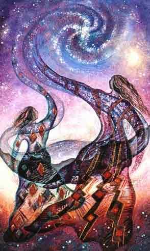 star-folkth2