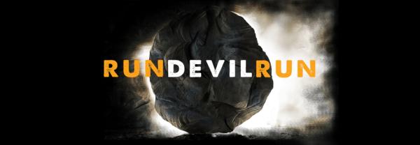 Run Devil Run - Part 3 Image