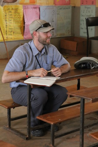 adam-in-school-desk