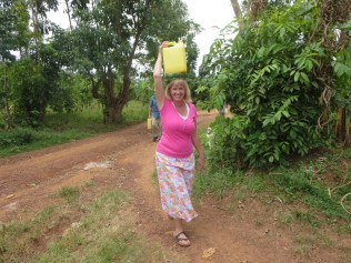 wilma-carrying-water