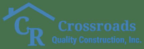 Crossroads Quality Construction