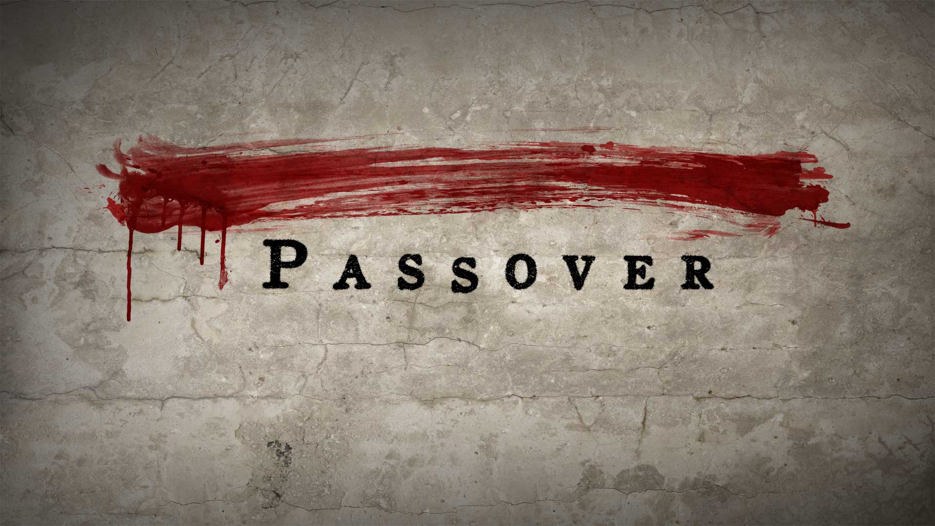 Should Christians Celebrate The Passover? |