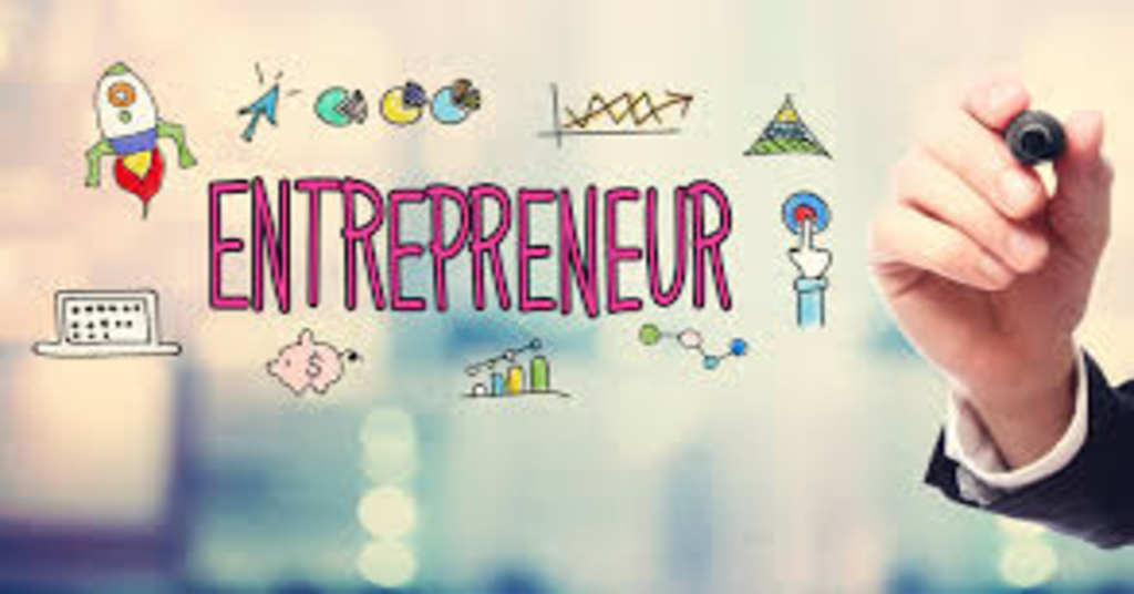 Inculcate new skills today to be an entrepreneur tomorrow