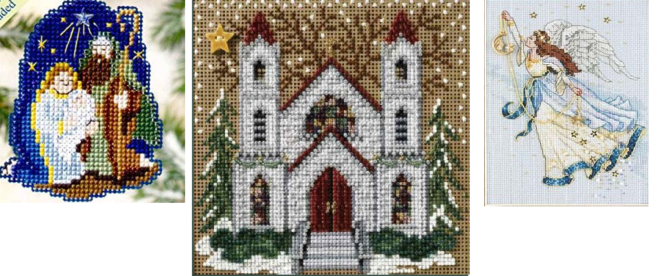 Needlepoint beadwork Bead Embroidery Kit stamped embroidery pattern angel pictures DIY picture bead beads cross stitch
