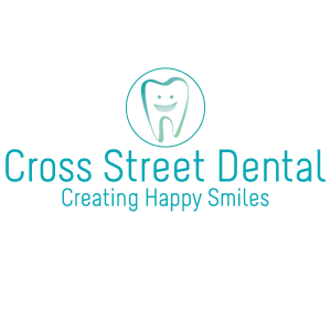 Cross Street Dental Galway