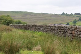 Cross the UK: HTCS Duke of Edinburgh Silver Final Expedition North Yorks Moors Day One