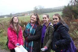 crosstheuk dofe training19