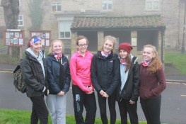 crosstheuk dofe training50