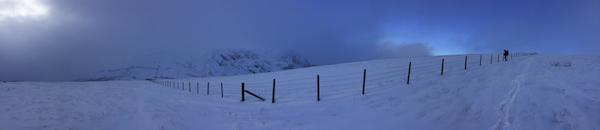 Branstree Panoramic