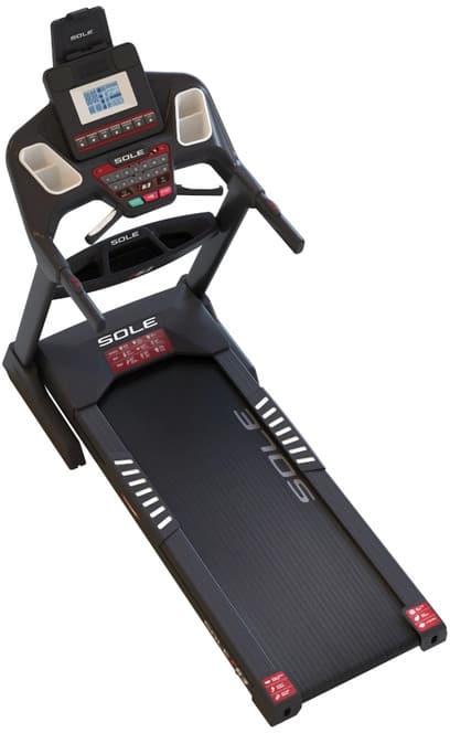 Sole F63 Treadmill For Sale Craigslist : treadmill, craigslist, Treadmills, Cross, Train, Clothes
