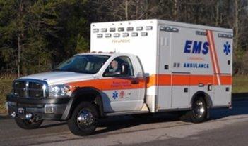 GT_rowan_county_ambulance
