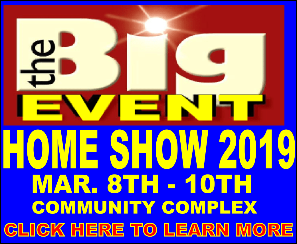 HOMESHOW-2019