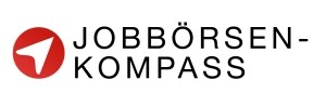 logo_jobboersen_kompass_final_c_300_98
